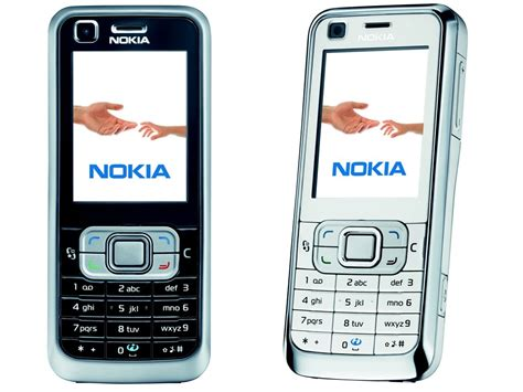 nokia 6120 all themes nokia 6120 classic specs review release date phonesdata