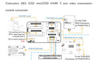 dji phantom 3 advanced wiring diagram get free image about wiring diagram