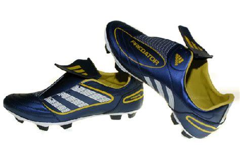 Sepatu Sepak Bola Adidas Predator adidas predator bola pusat sepatu bola dan futsal