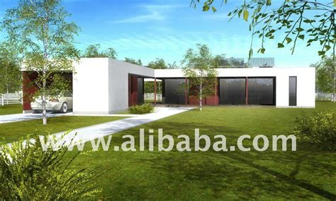 buy prefab home stunning 22 images buy prefab house kelsey bass ranch