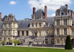 french architecture french renaissance architecture designergirlee