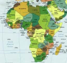 le 25 mai journ 233 e de l afrique