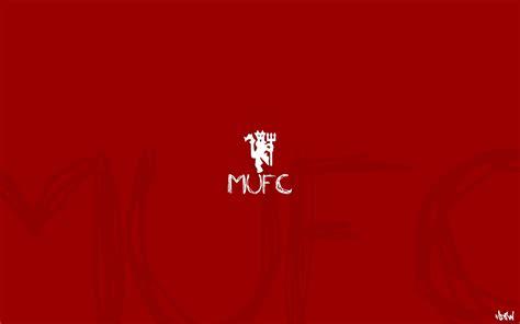 Im United manchester united logo images impremedia net