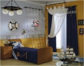 room themes theme ideas
