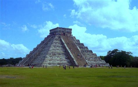 imagenes de los mayas de yucatan ruinas mayas en el yucat 225 n