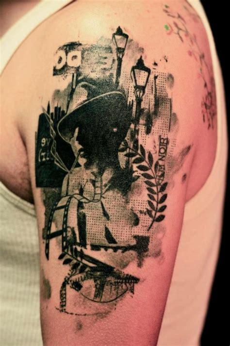 xoil tattoo gallery cool xoil arm tattoo tattoomagz