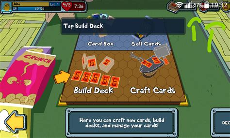 card wars adventure time apk card wars adventure time 1 0 5 mod apk unlimited money gems apk mod hacks