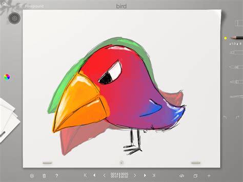 zaz animation pack 2015 02 10 loverslab zaz animation pack 2015 07 02 loverslab zaz animation