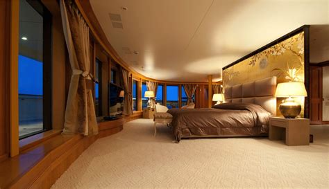 yacht bedroom project reborn yacht bedroom yacht charter