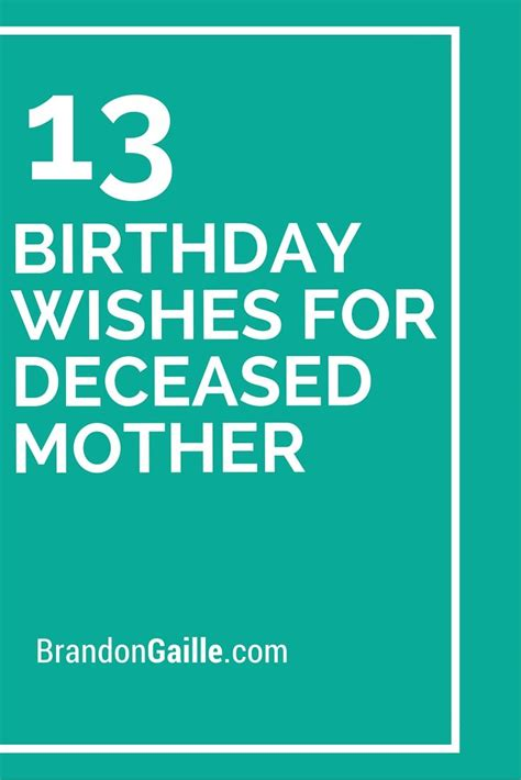 Birthday Cards For The Deceased 1000 Images About Sentiments On Pinterest Happy