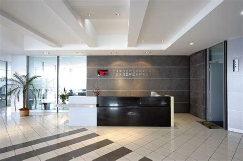 Front Office Interior Design by Articles On Interior Design Interfit Interiors