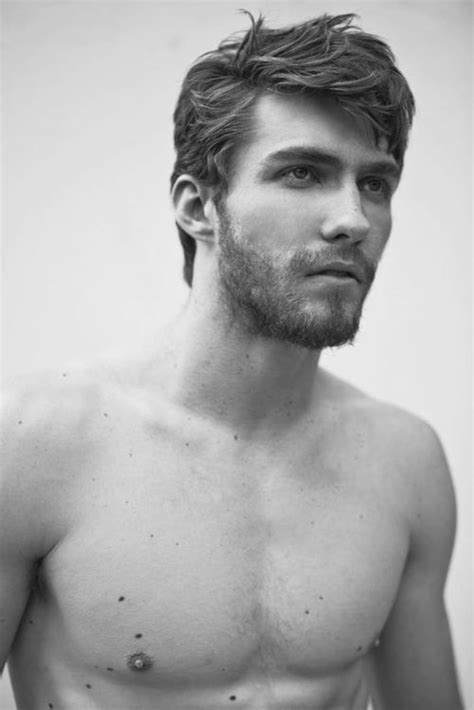 mens haircuts in college station 109 best images about men s hairstyle on pinterest