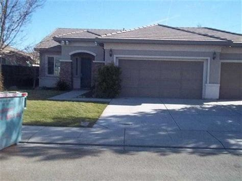 houses for rent riverbank ca homes for sale riverbank ca 28 images riverbank california reo homes foreclosures