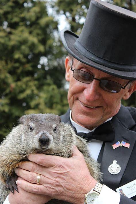 groundhog day events groundhog day events kick today in punxsy