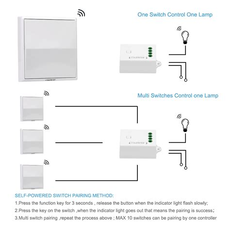two switch one light wiring diagram efcaviation