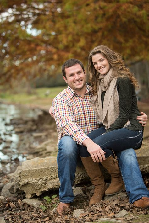 Nashville Photography Group: Wedding Photographers Engagements