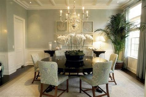 round table dining room best dining room round table round dining room set for 6