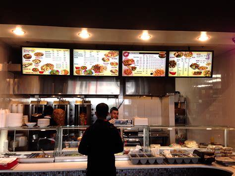 menu design ottawa ottawa restaurant logo menu and web redesign page