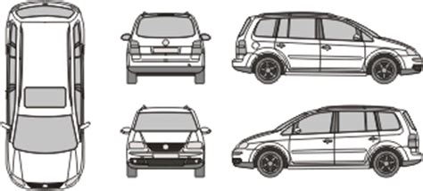 Auto Design Vorlagen Mr Clipart