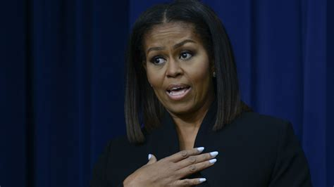 michelle obama chicago tickets michelle obama is doing an extra tour in london and