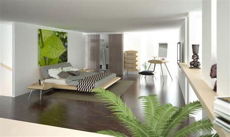 modern  elegant bedrooms  answeredesign digsdigs