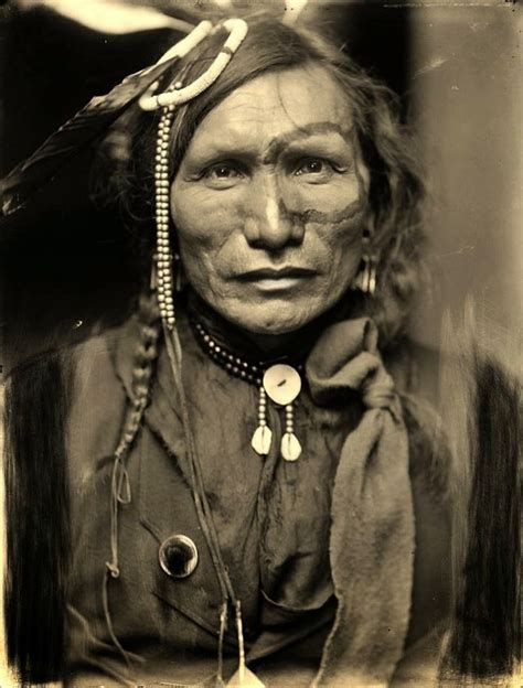 American Indians american indian pictures portraits of the ogala
