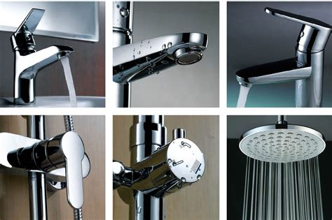 manufacturer of bathroom accessories manufacturer of bathroom accessories image bathroom 2017