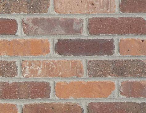 interior brick veneer home depot interior brick veneer made from real bricks white brick
