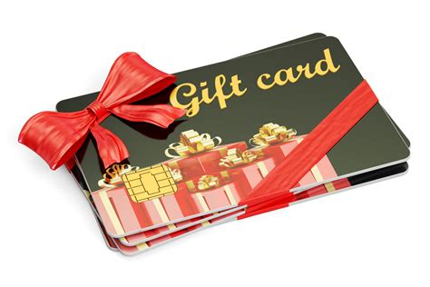 Ej Gift Cards - the pros and cons of prepaid gift cards are they better gifts than cash ej gift