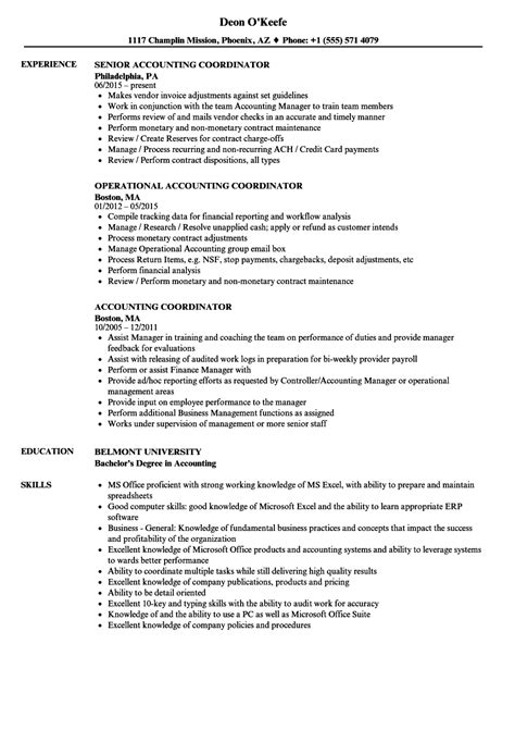 Rotman Mba Resume Template by Delighted S Commerce Resume Book 2015 Photos