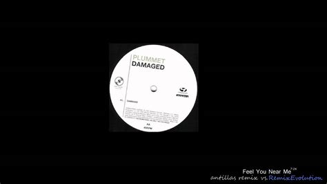 plummet damaged feel you near me dual devastation dub
