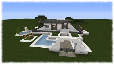 Wie Bau Ich Ein Haus wie baue ich ein haus haus dekoration