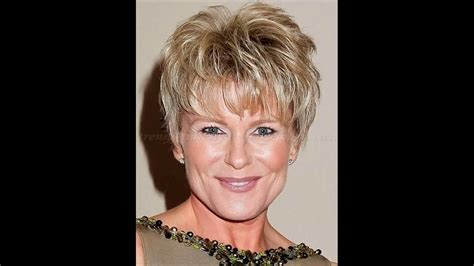 haircuts yorkton short hairstyles women over 50 2017 20 best hairstyles for