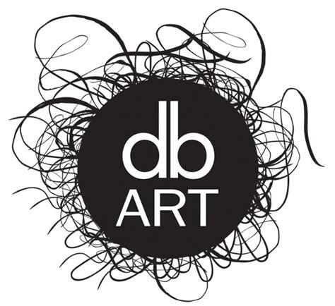 design art logo art logo cliparts co