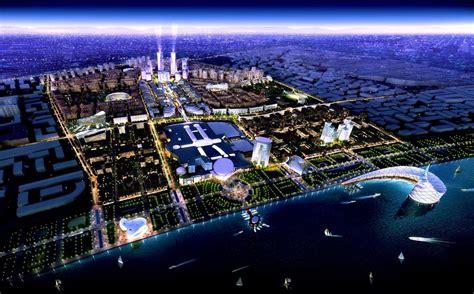 House Design Games 2015 baku the capital of azerbaijan architecture amp interior