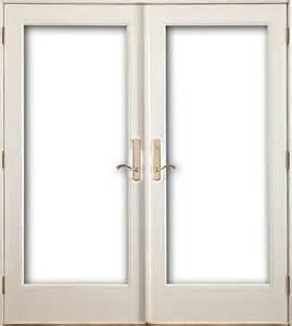 Neuma Patio Doors Neuma French Doors