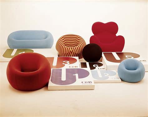 arredamento italiano divani di design italiano
