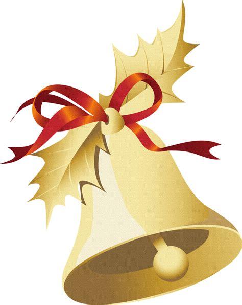 imagenes de navidad png im 193 genes y gifs de navidad adornos luces y canas de