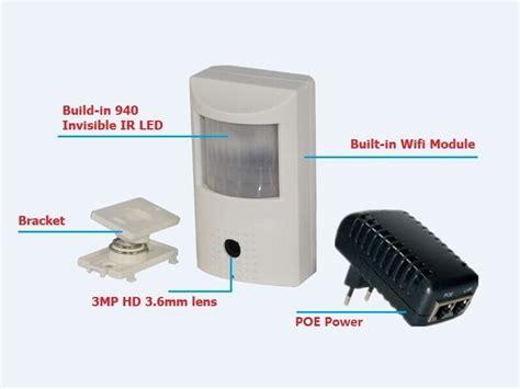 going motion sensor small wireless buy