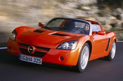 opel speedster turbo opel speedster turbo 2003 parts specs
