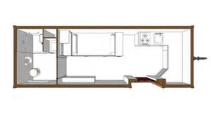 Small Homes Layout Interior Layout Tiny Small House Ideas