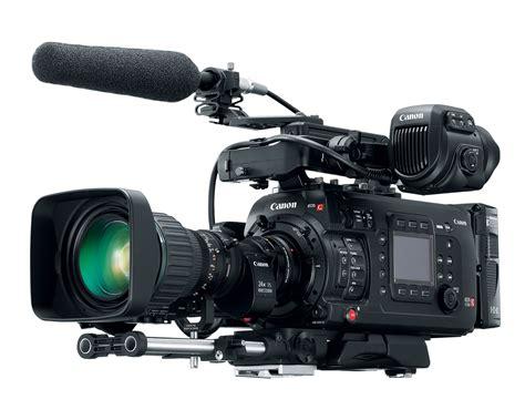 newest canon canon announces new flagship eos c700 cinema