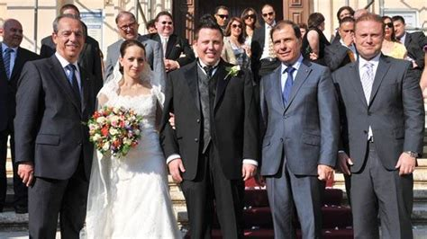 Wedding Bells Malta by Wedding Bells