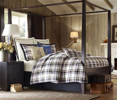 woolrich bedding discontinued woolrich bedding discontinued amusing woolrich bedding