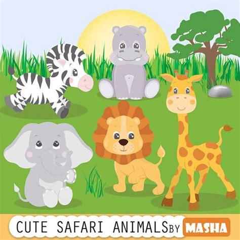 imagenes animales safari im 225 genes predise 241 adas de animales de safari quot animales