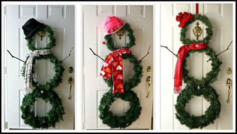 do it yourself new year decorations do it yourself 10 ideas for new year decorations rojal vase