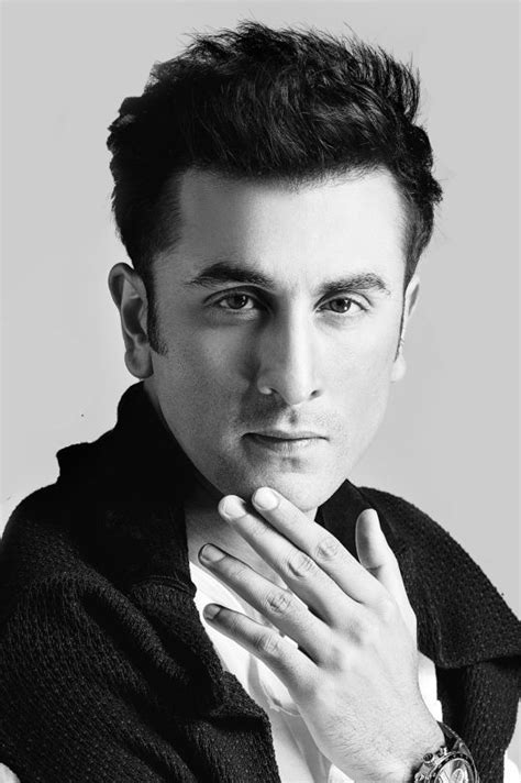 hairstyle of ranbir kapoor in lays pinterest the world s catalog of ideas