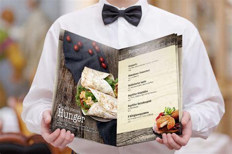 gastronomie design gastronomiebedarf im corporate design selbst gestalten