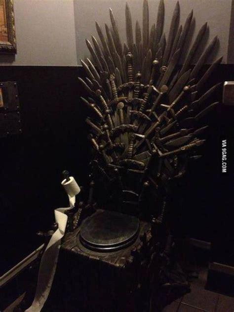 game of thrones iron throne toilet bogazici77 home accessory toilet wc bathroom game of thrones