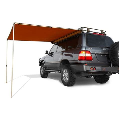 arb awning review 27 arb customer reviews at carid com
